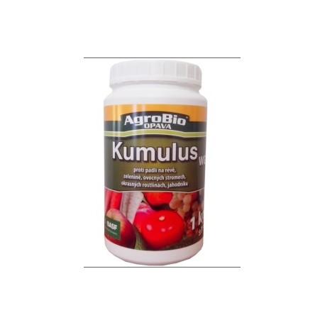 Kumulus WG 1 kg