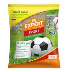 Travní směs Expert - sport