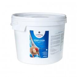 Vodnář Komplexon 5 kg kbelík