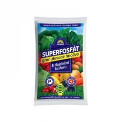 Hnojivo Superfosfát Mineral 5 kg