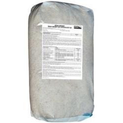 Hnojivo Síran amonný 25 kg