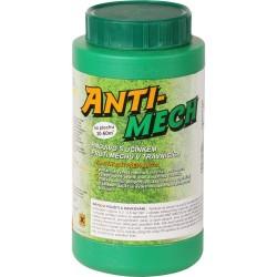 Antimech - 2 kg