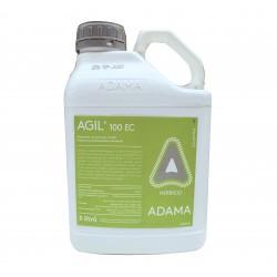 Agil 100 EC 5 l