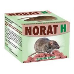 Rodenticid Norat H 2 x 60 g