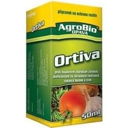 Ortiva 50 ml