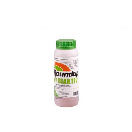 Roundup Bioaktiv 1l