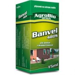 Banvel 480 S 15 ml