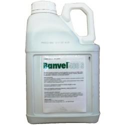 Banvel 480 S 5 l