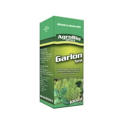 Garlon New 100 ml