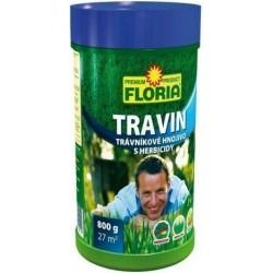 Travin 800 g