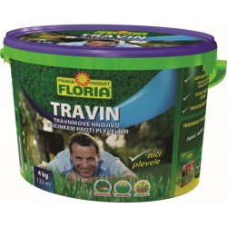Travin 4 kg
