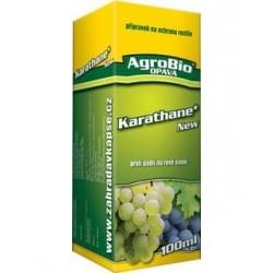 Karathane New 100 ml