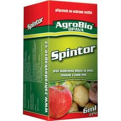 Spintor 6 ml
