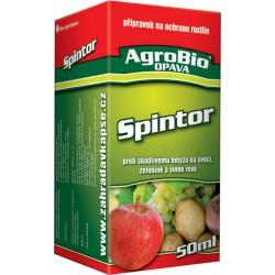 Spintor 50 ml