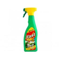 Fast M 500 ml