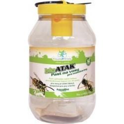Kouzlo přírody bioAtak past na vosy 1 ks