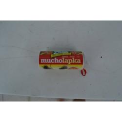 Mucholapka 1 ks