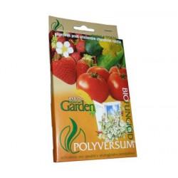 Biogarden Polyversum 5 g