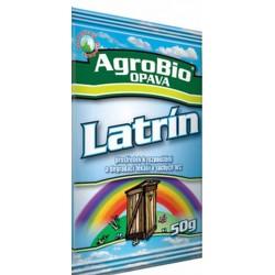 Latrín 50 g