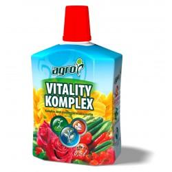 Vitality Komplex