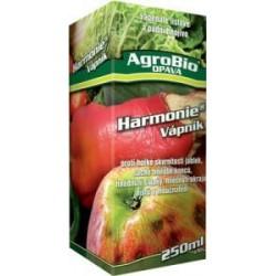 Harmonie Vápník 250 ml