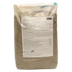 Hnojivo NPK 10 - 10 -10   25 kg