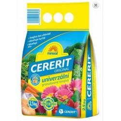 Hnojivo Cererit Mineral