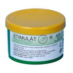 Stimulátor AS - 1 prášek 75 g