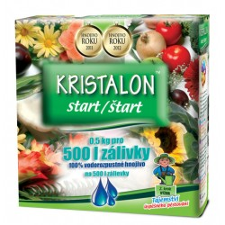Kristalon Start 500 g