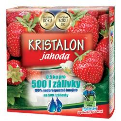 Kristalon Jahoda 500 g