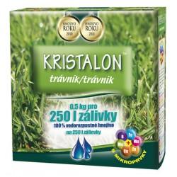 Kristalon Trávník 500 g