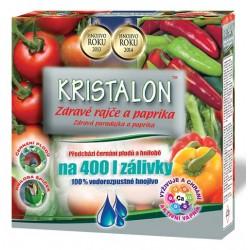 ristalon Zdravé rajče a paprika 500 g