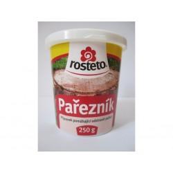 Rosteto Pařezník 250 g