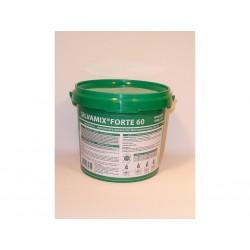 Hnojivé tablety Silvamix 60 Forte 1 kg
