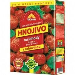 Biomin Hnojivo na jahody 1 kg