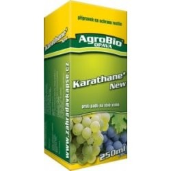 Karatane New 250 ml