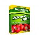 Plíseň na rajčatech