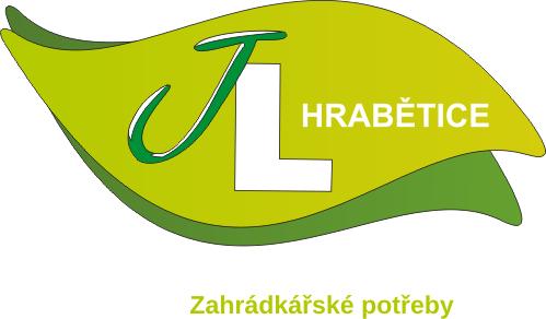 Jan Lapčík Eshop